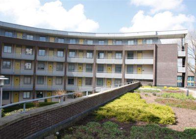 Alkmaar-Prinsenhof-gebouw2
