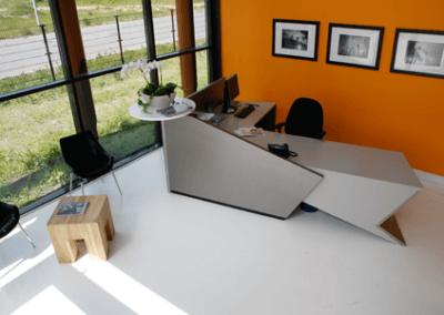 Abstede Beheer BV – Almere