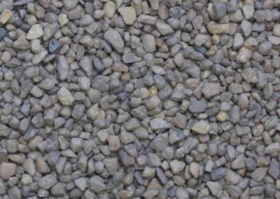 Producten - grindvloer-2