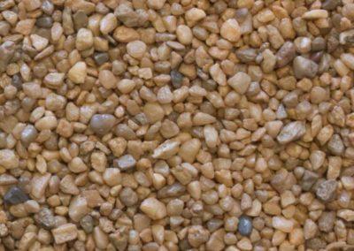 Producten - grindvloer-3