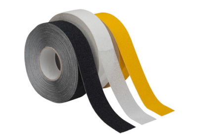 Producten_drempelsystemen_antislip-strips-comp