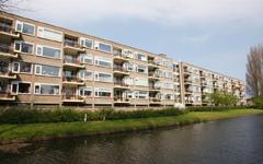 Renovatie-Amstelveen_240x150px