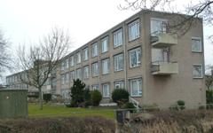 Zorgcentrum Mariënstein – IJsselstein