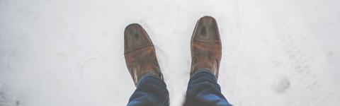 Sfeerbeeld-voeten2_480x150px1
