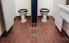 Toiletgroep_240x150px1