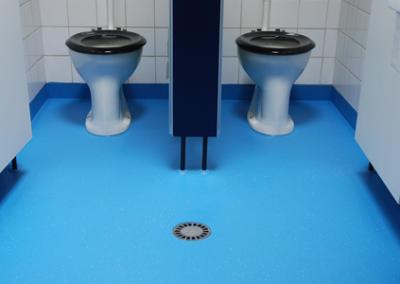 Toiletgroep_480x300px
